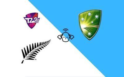 Australia Women vs New Zealand Women, 2nd ODI Match Prediction