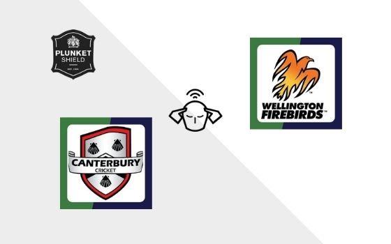 Canterbury vs Wellington, Plunket Shield 2020-21, 6th Test Match Prediction