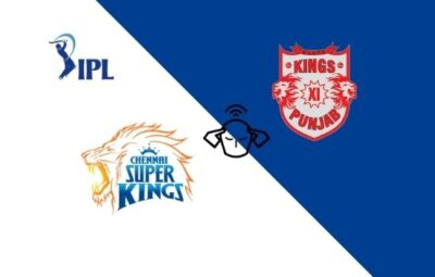 Chennai Super Kings vs Kings XI Punjab, Indian Premier League (IPL) 2020 | 53rd T20 Match Prediction