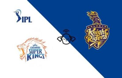 Chennai Super Kings vs Kolkata Knight Riders, Indian Premier League (IPL) 2020 | 49th T20 Match Prediction