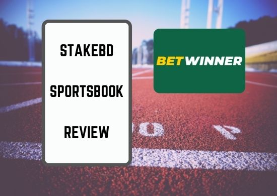Betwinner Review from Bangladesh