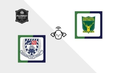 Central Districts vs Auckland, Plunket Shield 2020-21, 7th Test Match Prediction
