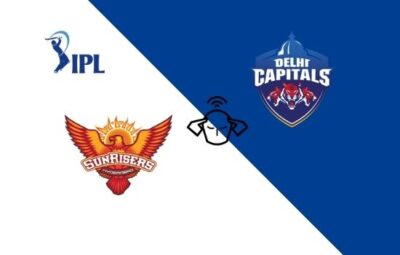 Delhi Capitals vs Sunrisers Hyderabad, Indian Premier League (IPL) 2020 | Qualifier 2, T20 Match Prediction