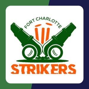 Fort Charlotte Strikers