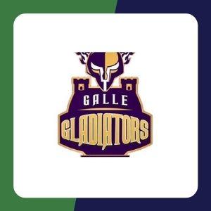 Galle Gladiators