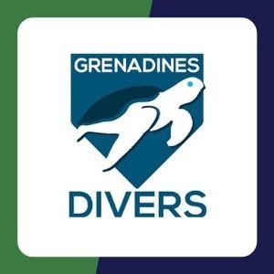 Grenadines Divers