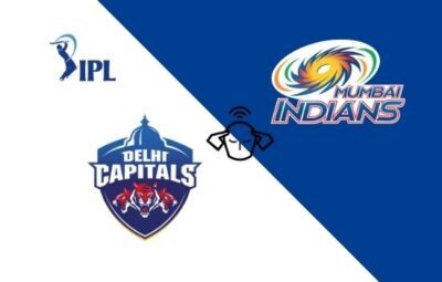 Mumbai Indians vs Delhi Capitals, Indian Premier League (IPL) 2020 | Final T20 Match Prediction