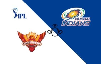 Sunrisers Hyderabad vs Mumbai Indians, Indian Premier League (IPL) 2020 | 56th T20 Match Prediction