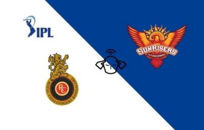 Sunrisers Hyderabad vs Royal Challengers Bangalore, Indian Premier League (IPL) 2020 Eliminator T20 Match Prediction