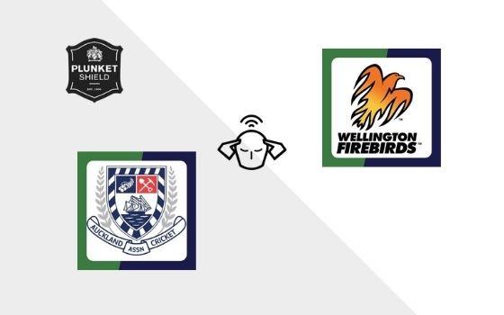 Wellington vs Auckland, Plunket Shield 2020-21 - 11th Test Match Prediction