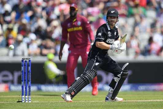 West Indies Tour of New Zealand, 2020 - WI vs NZ, Fixtures, Time-Tables, and Squad