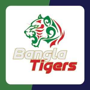 Bangla Tigers