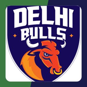 Delhi Bulls