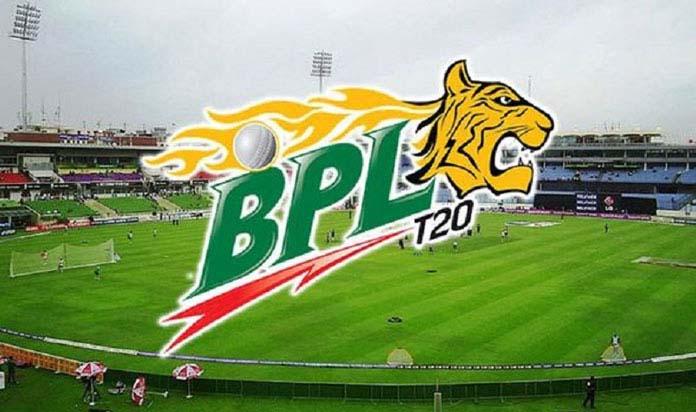 BCB Has Taken The Decision To Postpone BPL Until Next Year