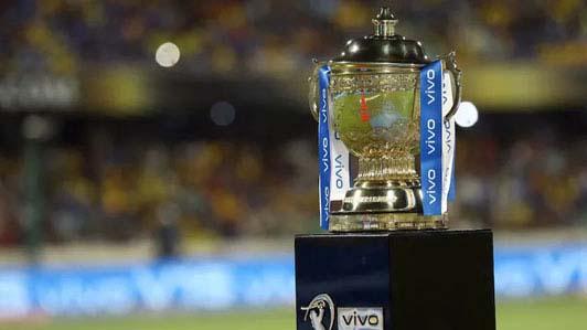Indian Premier League 2021 - Schedule, Timing, and Venue