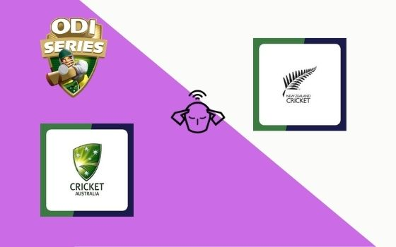 New Zealand Women vs Australia Women, 2nd ODI Prediction 2021