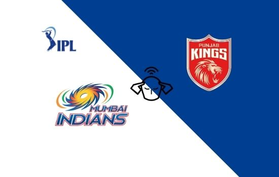 Punjab Kings vs Mumbai Indians, IPL-2021, 17th T20 Match Prediction
