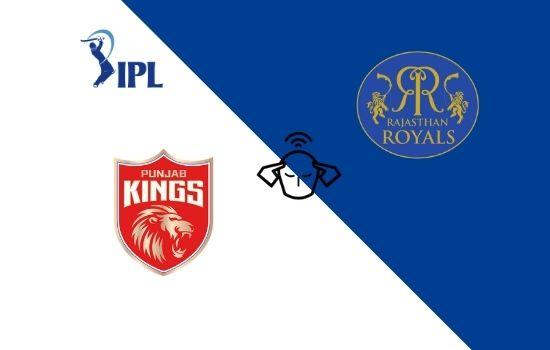 Rajasthan Royals vs Punjab Kings, IPL-2021, 4th T20 Match Prediction