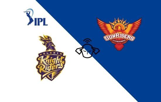 Sunrisers Hyderabad vs Kolkata Knight Riders, 3rd T20 Match Prediction 2021