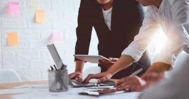 3 passos para identificar e corrigir o fraco desempenho de um membro da equipe