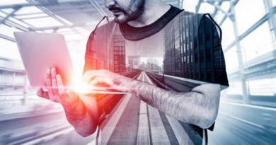 A tecnologia móvel é importante para seu projeto?