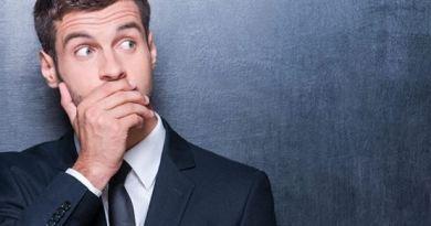 10 desculpas para não crescer como gerente de projetos