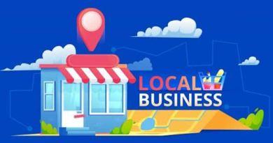 Quais são os benefícios do SEO local para empresas?