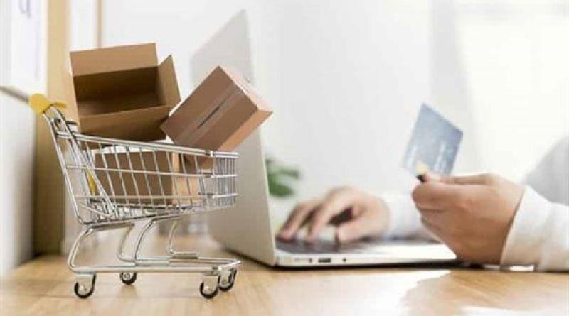 4 dicas para aumentar as vendas de sua loja online pela Internet