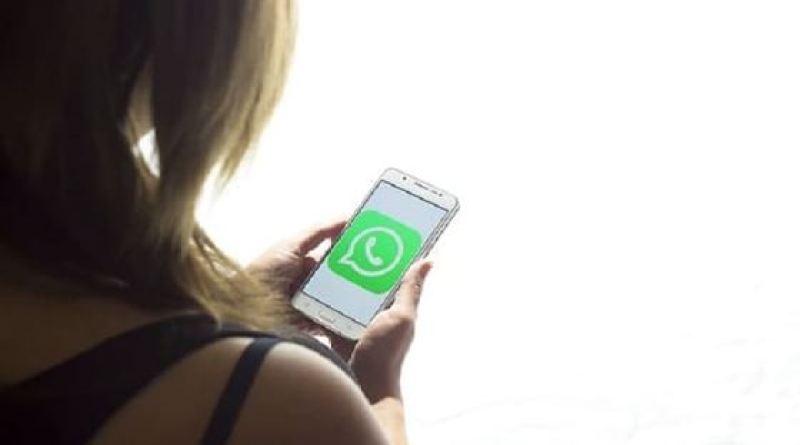 vantagens do whatsaspp para empresas