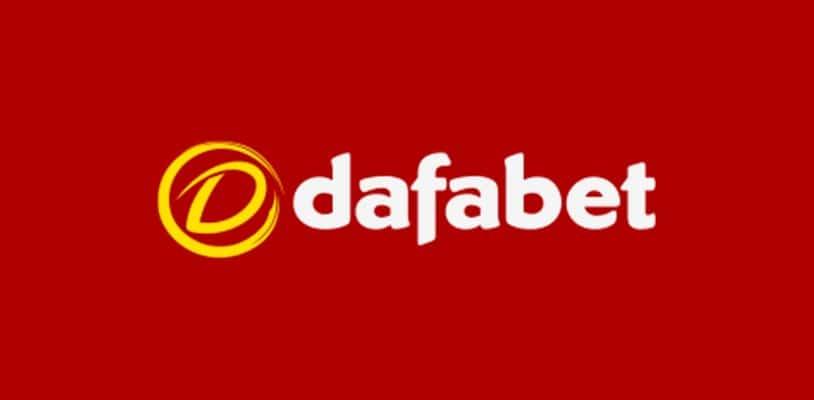 เกม บาคาร่า dafabet