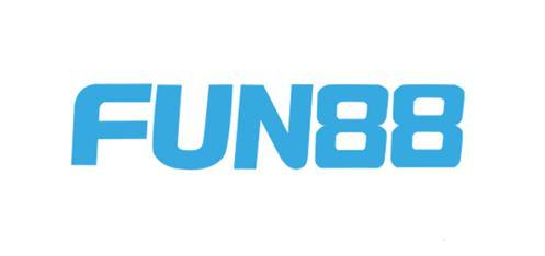 แทงบอล under FUN88