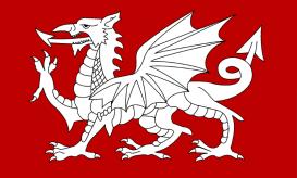 celtic_flag_of_england