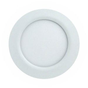 "4"" Ultra slim LED panel"