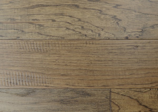 5 inch Burlywood Engineered Hardwood Flooring