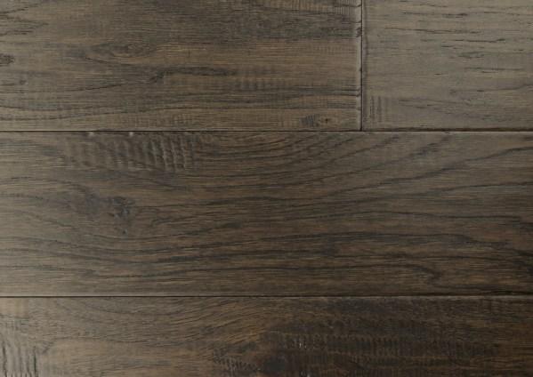 5 inch Coco Engineered Hardwood Flooring