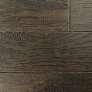 5 inch Coco Engineered Hardwood Flooring