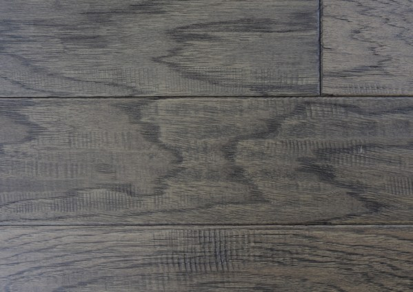 5 inch Dark Wolf Engineered Hardwood Flooring