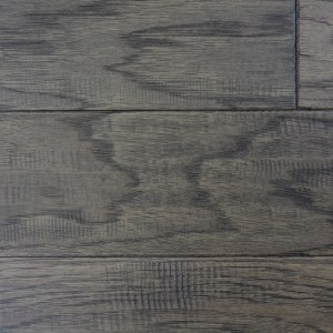 5 inch Dark Wolf Engineered Hardwood Flooring