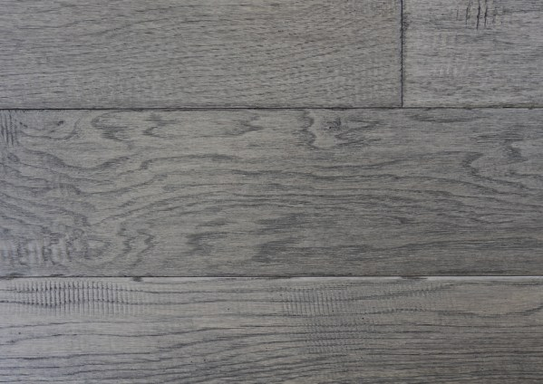 5 inch Shadow Engineered Hardwood Flooring
