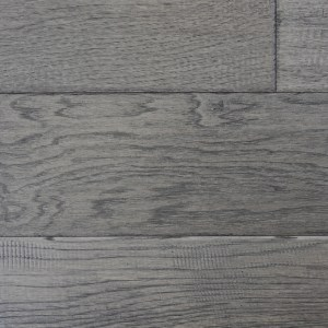 5 inch Shadow Engineered Hardwood Flooring