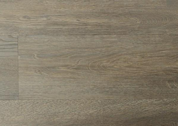 Driftwood Engineered Luxury Vinyl
