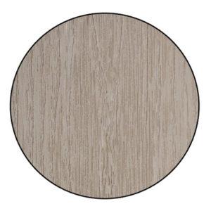 beechwood tivadek colour swatch