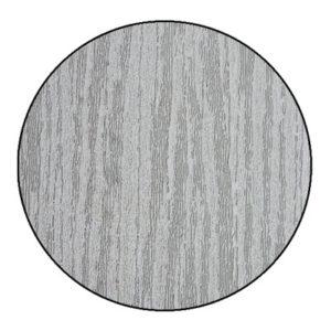 elmwood tivadek colour swatch