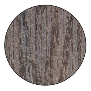 kingwood tivadek colour swatch