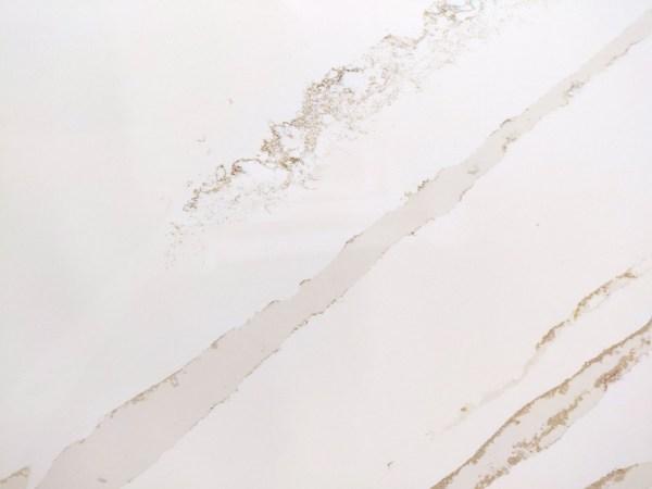Tidal Wave Gold Veined Quartz
