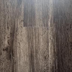 Baronwood 5mm Luxury Vinyl Flooring SPC N1