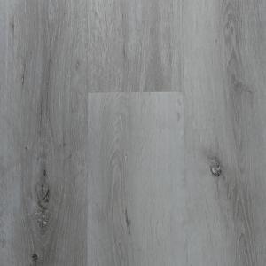 Baronwood 5mm Luxury Vinyl Flooring SPC N10