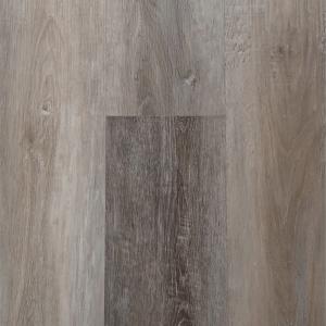 Baronwood 5mm Luxury Vinyl Flooring SPC N11
