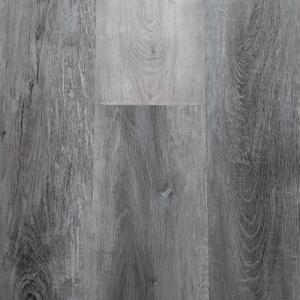 Baronwood 5mm Luxury Vinyl Flooring SPC N12