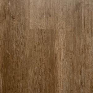 Baronwood 5mm Luxury Vinyl Flooring SPC N4